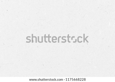 White color paper texture pattern abstract background high resolution. #1175668228