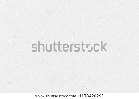 White color paper texture pattern abstract background high resolution. #1178420263