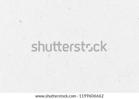 White color paper texture pattern abstract background high resolution. #1199606662