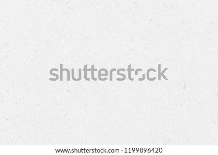 White color paper texture pattern abstract background high resolution. #1199896420