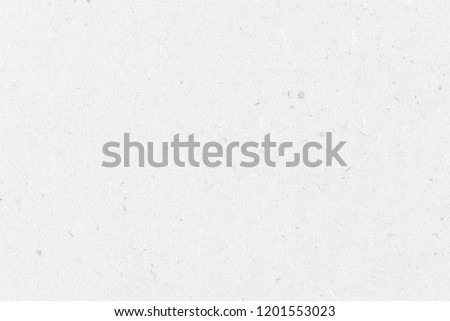 White color paper texture pattern abstract background high resolution. #1201553023