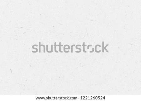 White color paper texture pattern abstract background high resolution. #1221260524