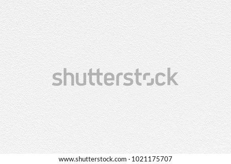 White color texture pattern abstract background can be use as wall paper screen saver cover page or for winter season card background or Christmas festival card background and have copy space for text #1021175707
