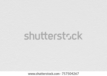 White color texture pattern abstract background can be use as wall paper screen saver cover page or for winter season card background or Christmas festival card background and have copy space for text #757504267