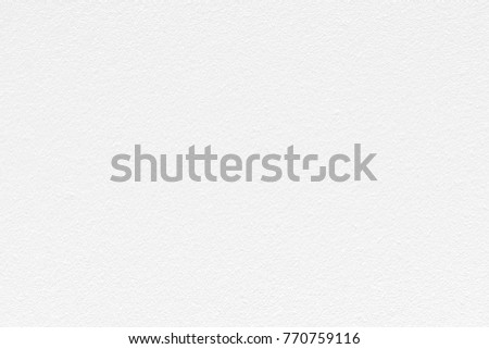 White color texture pattern abstract background can be use as wall paper screen saver cover page or for winter season card background or Christmas festival card background and have copy space for text #770759116