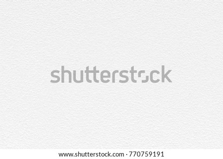 White color texture pattern abstract background can be use as wall paper screen saver cover page or for winter season card background or Christmas festival card background and have copy space for text #770759191