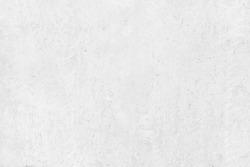 White concrete light grunge texture background