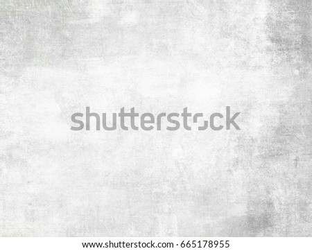 White concrete texture wall for abstract background.