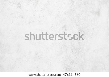White Concrete wall background #476314360