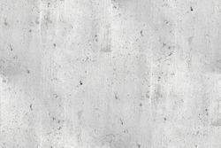 white concrete wall background texture, seamless