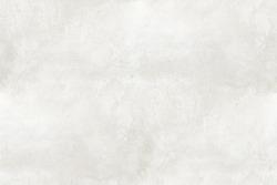 white concrete wall texture background, seamless background