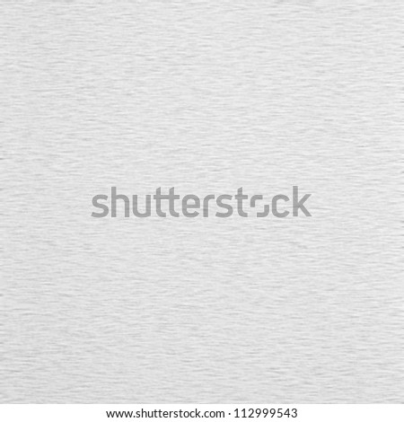 white cotton fabric texture background with delicate pale pattern, may use for scrapbooking