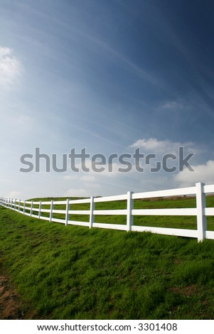 Vinyl fence Pictures and Photos - ServiceMagic.com | Get Matched