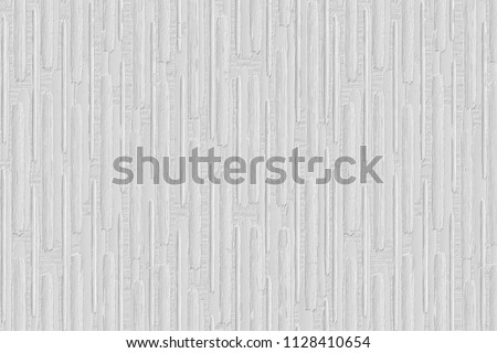 White 3D texture, rough  background