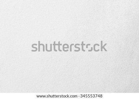 White dirty cement texture. Concrete wall background grey tones. rough concrete background.