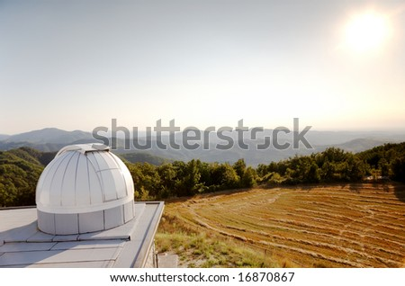 Consider, small lick observatory shutter operation congratulate