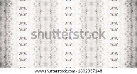 White Dyed Abstract. Grey Tribal Batik. Gray Tie Dye Print. Grey Dyed Sketch. Gray Boho Texture. Grey Bohemian Spray. Gray Geo Brush. Black Paint. Gray Bohemian Stripe. Grey Boho Pattern.