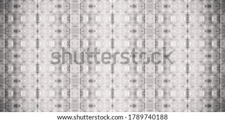 White Dyed Watercolour. Grey Boho Pattern. Black Hand Textile. Grey Geo Print. Gray Geo Sketch. Grey Batik. Gray Ethnic Batik. Grey Geometric Dirt. Gray Tie Dye Brush. Gray Geometric Abstract.