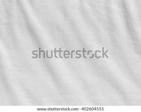 Shutterstock white fabric cloth texture