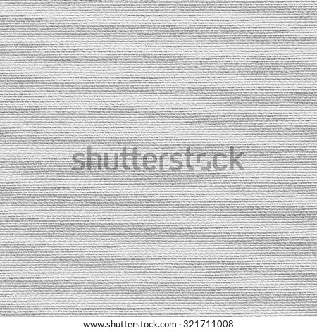 white fabric texture background #321711008
