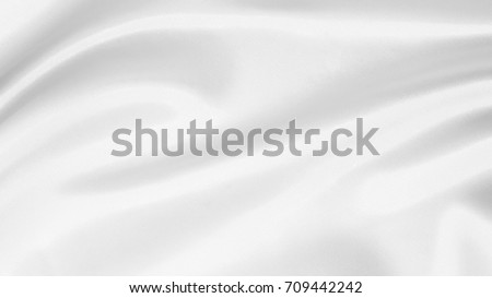 White fabric texture background #709442242