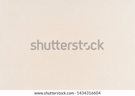 White Fabric Texture. Fabric background texture