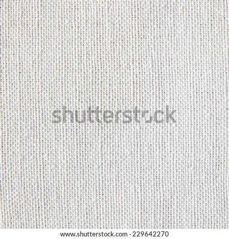 Free Photos Embroidery Texture Avopix Com