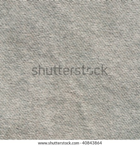 white fabric texture (high resolution scan.)