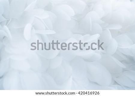 white feathers or White fabrics background , Wedding, Valentine, Engagement, Anniversary theme
