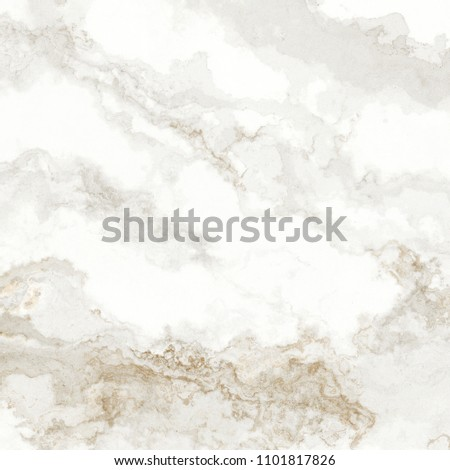 white foggy effect texture background #1101817826