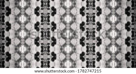 White Geo Stroke. Grey Paint. Black Geo Textile. Gray Dyed Print. Gray Tribal Brush. Grey Geometric Dirt. Gray Geo Watercolour. White Geometric Abstract. Gray Seamless Batik. Grey Boho Pattern.
