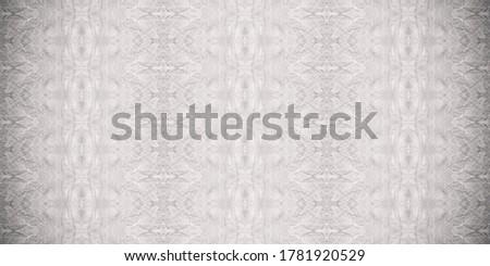 White Geometric Stripe. Grey Repeat Brush. Gray Boho Tie Dye. Gray Dyed Batik. Grey Ethnic Print. Grey Ikat. Grey Geo Grunge. Gray Geo Textile. Gray Bohemian Spray. Black Boho Watercolor.