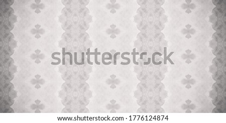 White Geometric Textile. Gray Boho Stroke. Grey Print. Grey Bohemian Dirt. Grey Boho Tie Dye. Gray Dyed Watercolour. Gray Tribal Batik. Gray Drawing Brush. Black Dyed Texture. Grey Geo Print.