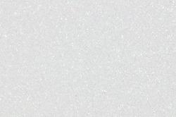white glitter texture christmas background