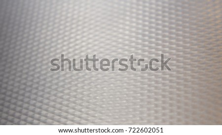 white glossy surface #722602051