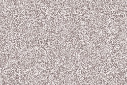 White granite  background.Wall terrazzo texture gray.