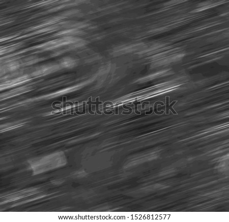 white gray background / soft gray gradient abstract background texture