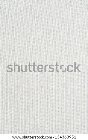 white gray dirty weave material background