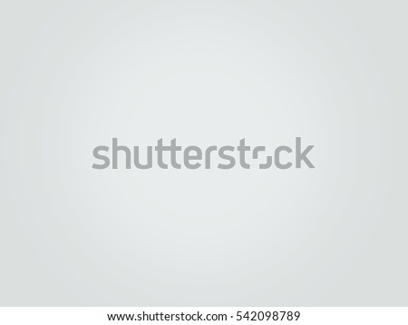 White gray gradient abstract background.gradient background #542098789