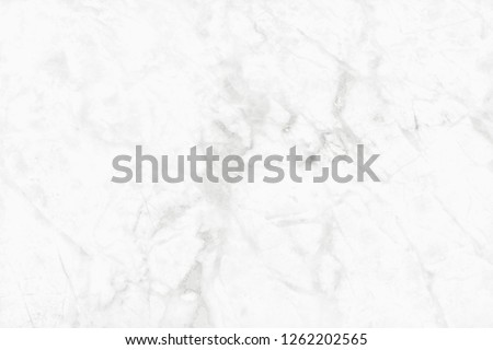 White gray marble texture background with high resolution, top view of natural tiles stone in luxury and seamless glitter pattern.