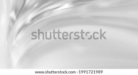 white gray motion background . grey gradient abstract background