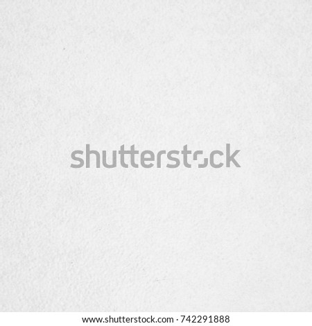 white grey background light paper texture linen wall