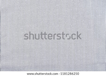 White grey blue black stripes canvas textile texture striped background #1181286250