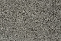 white grey concrete wall surface texture background