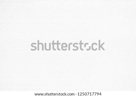 White Grunge Cool Rubber Mat Texture Background. #1250717794