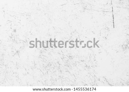 White Grunge Wall Background.White Grunge Wall Background. Grunge texture
