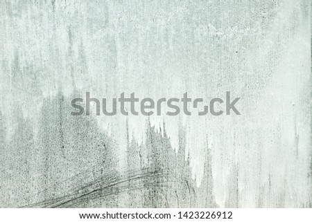 White grungy background or texture #1423226912