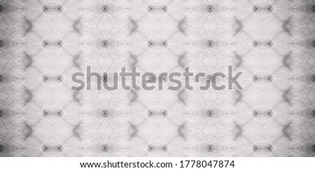 White Hand Texture. Grey Tribal Brush. Gray Paint. Grey Dyed Watercolor. Grey Geometric Dirt. Grey Dyed Grunge. Gray Boho Abstract. Gray Drawing Batik. Black Geometric Stripe. Gray Geo Print.