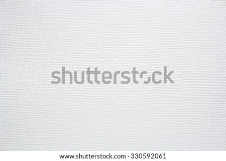 white handmade paper background #330592061