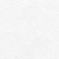 White handmade paper background texture